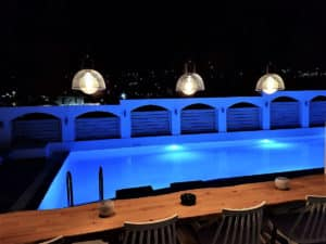 poolbar-new-2